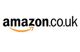 Donate via our Amazon wishlist