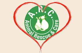 A.R.C. Membership